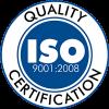 loca-albania-iso-certified